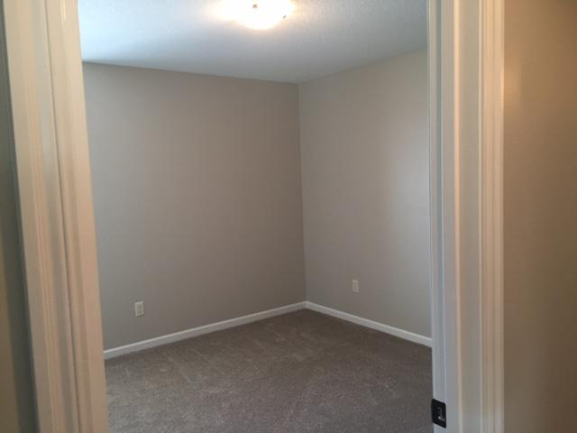 $1695 Four bedroom Apartment for rent
