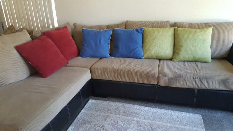Chino Hills Moving Sale: Sofa, Chairs, Clothes, Table, Bookcase