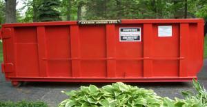 Chicago Dumpster Rental Pros