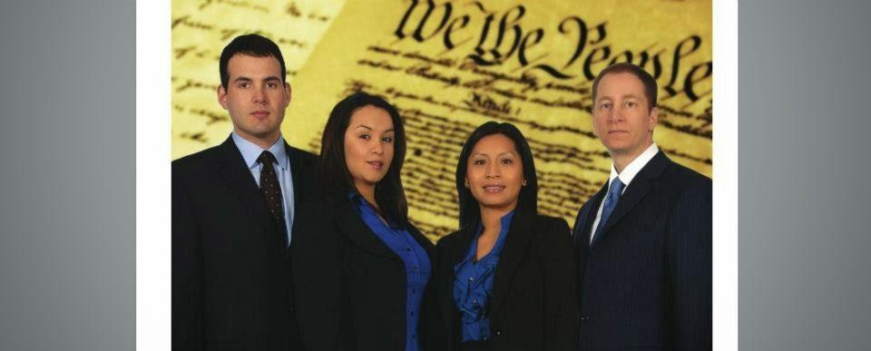 Scheiner Law Group, P.C.