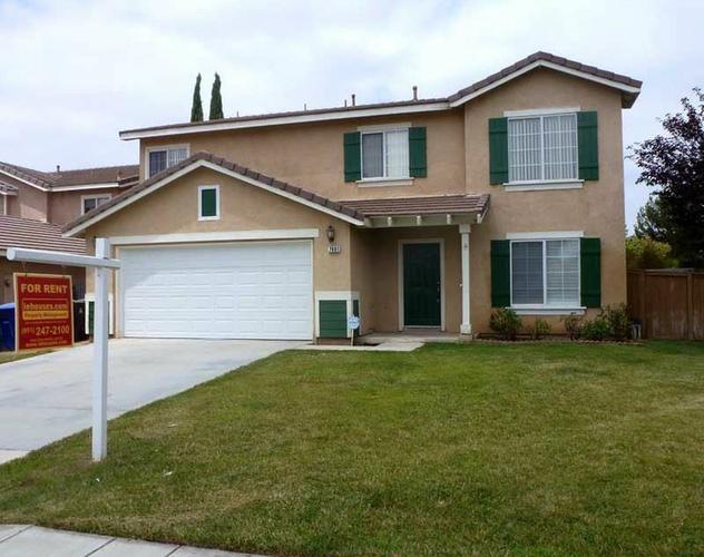 7661 Greenock Way, Riverside, CA 92508