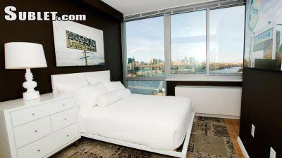$2363 Studio Apartment for rent