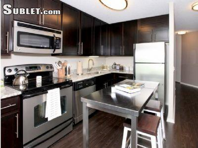 $2262 One bedroom Apartment for rent