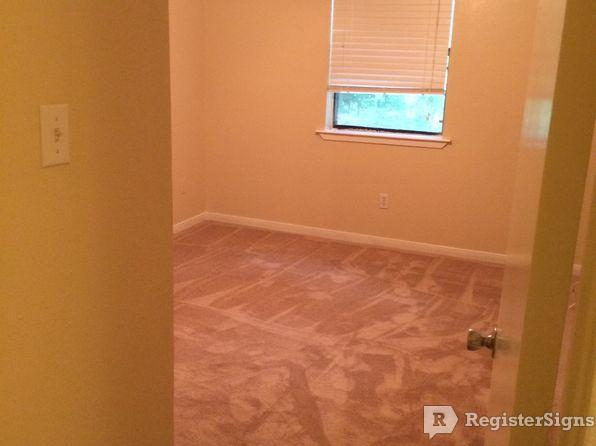 $875 Two bedroom Apartment for rent
