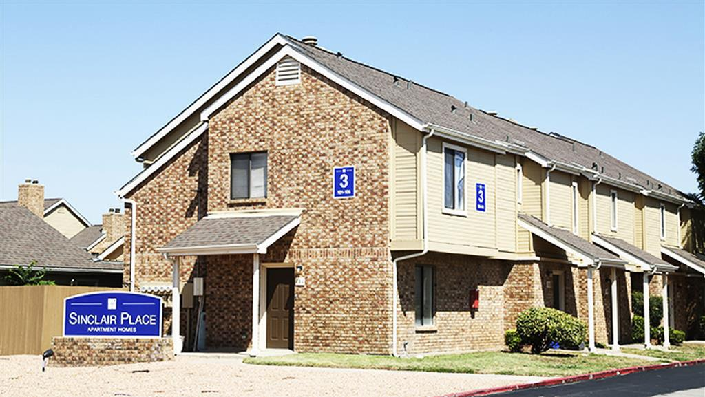 $1810 Two bedroom Apartment for rent