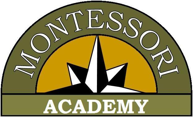 Montessori Academy Open Enrollment Week!