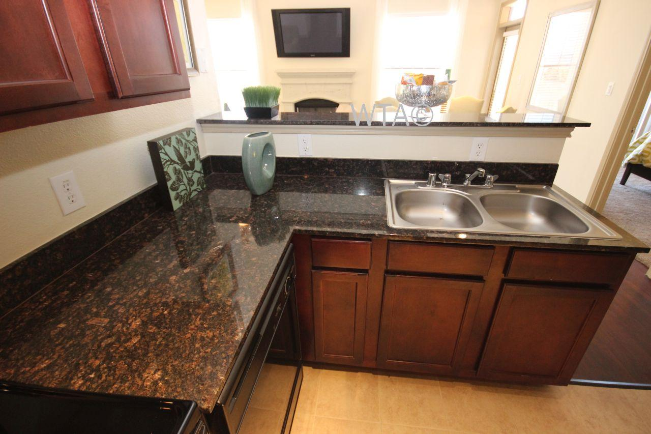 $995 One bedroom Apartment for rent