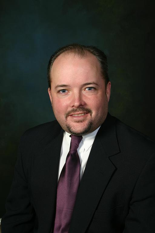 Chris Shaw Real Estate: Metro Brokers of Oklahoma