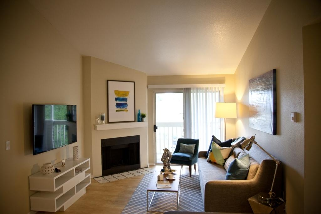 $1346 Three bedroom Apartment for rent