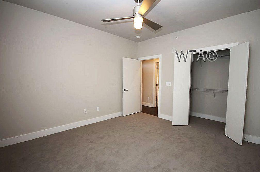 $1950 Two bedroom Apartment for rent