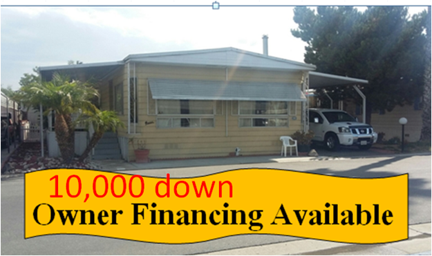 PennySaver | mobile home for sale(riverside,CA in Riverside