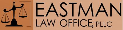 Eastman Law Office, PLLC