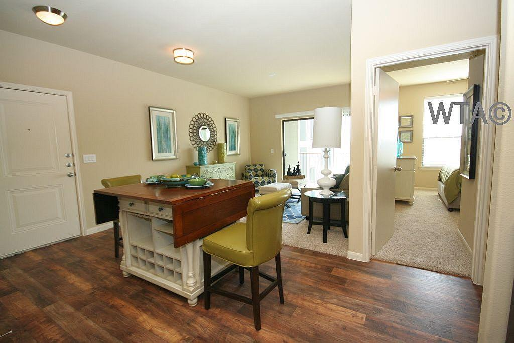 $985 One bedroom Apartment for rent
