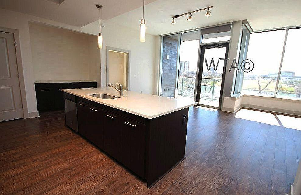 $7805 Two bedroom Apartment for rent