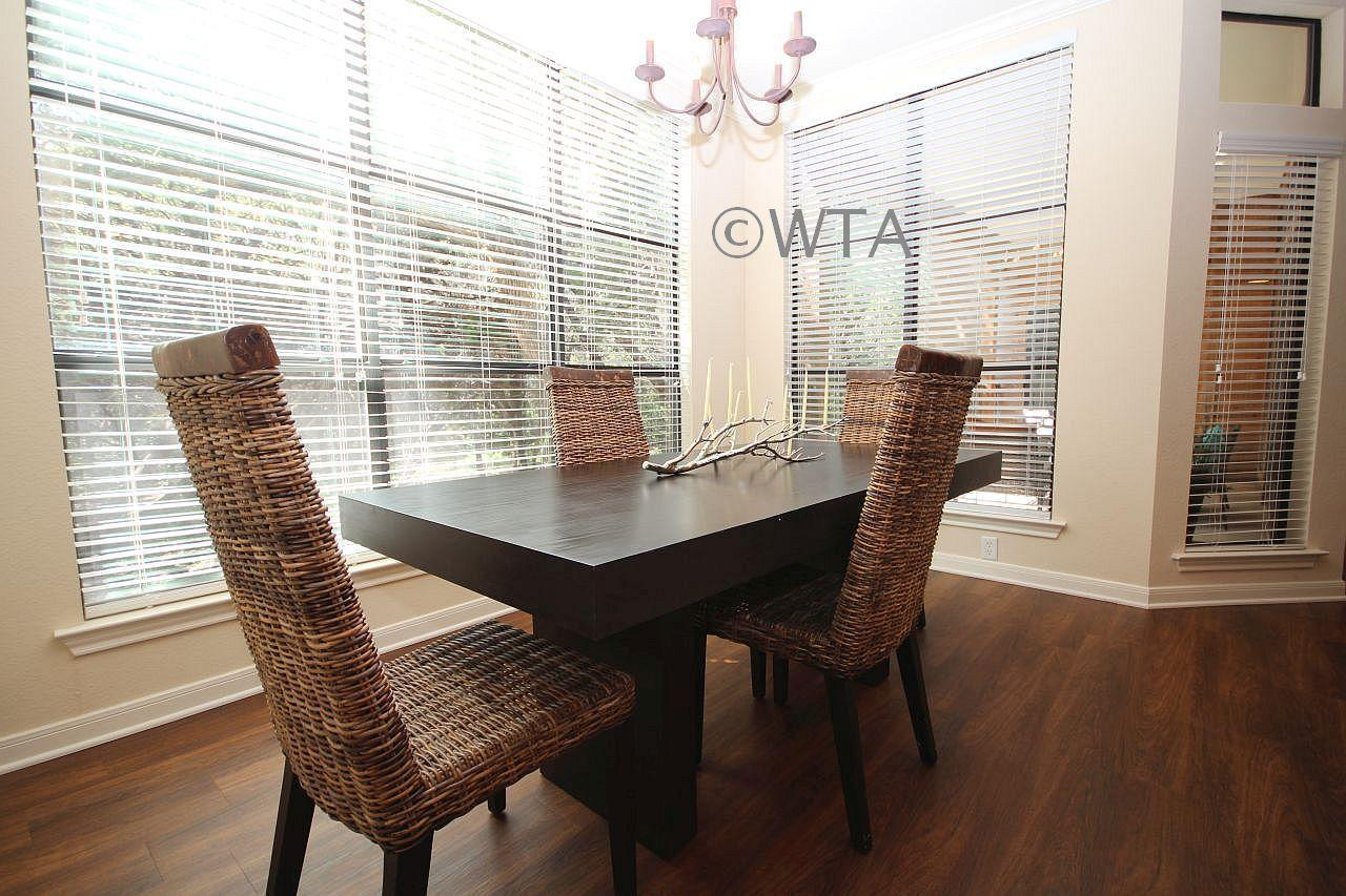 $1818 Two bedroom Apartment for rent