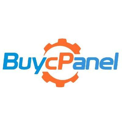 Buy cPanel License