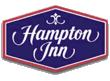 Hampton Inn Greenville I-385 Woodruff Road