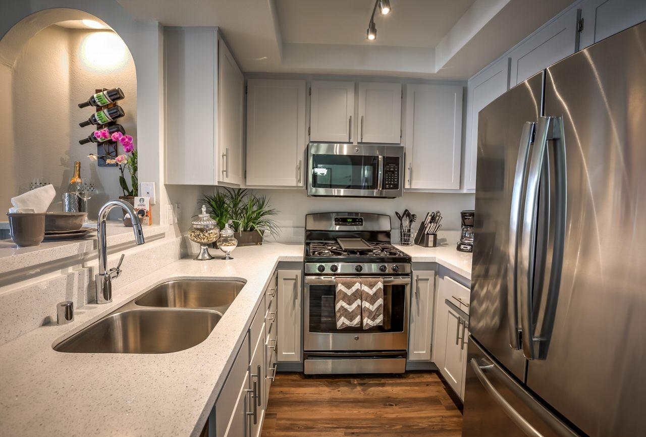 $6470 Two bedroom Apartment for rent