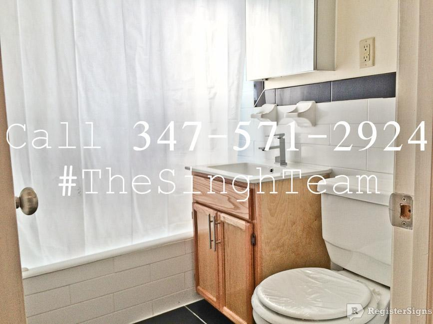 $1499 Studio Apartment for rent