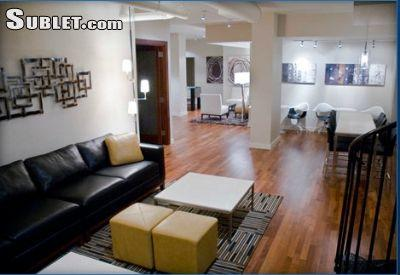 $4477 Two bedroom Apartment for rent