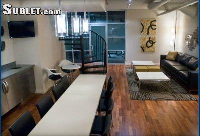 $3043 One bedroom Apartment for rent