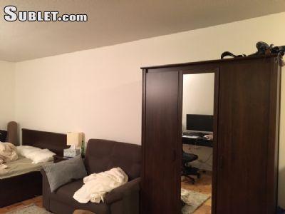 $1950 Studio Apartment for rent
