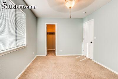 $1395 Four bedroom House for rent