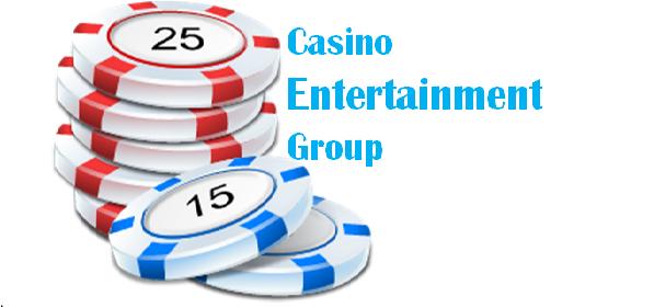 Casino Dealer Training, Las Vegas