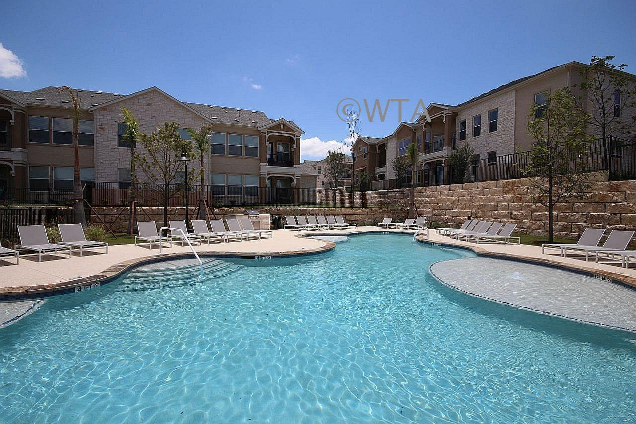 $2006 Two bedroom Apartment for rent