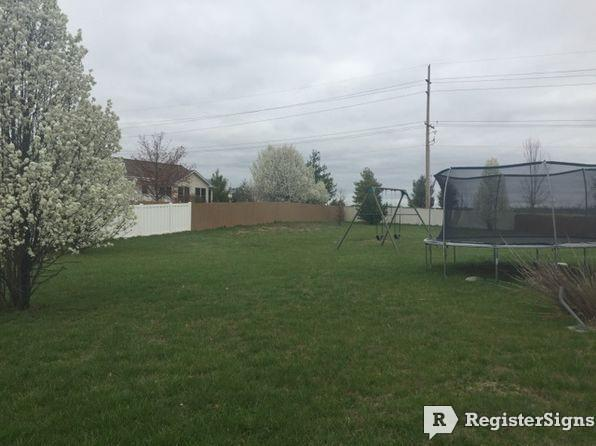 $1795 Four bedroom House for rent