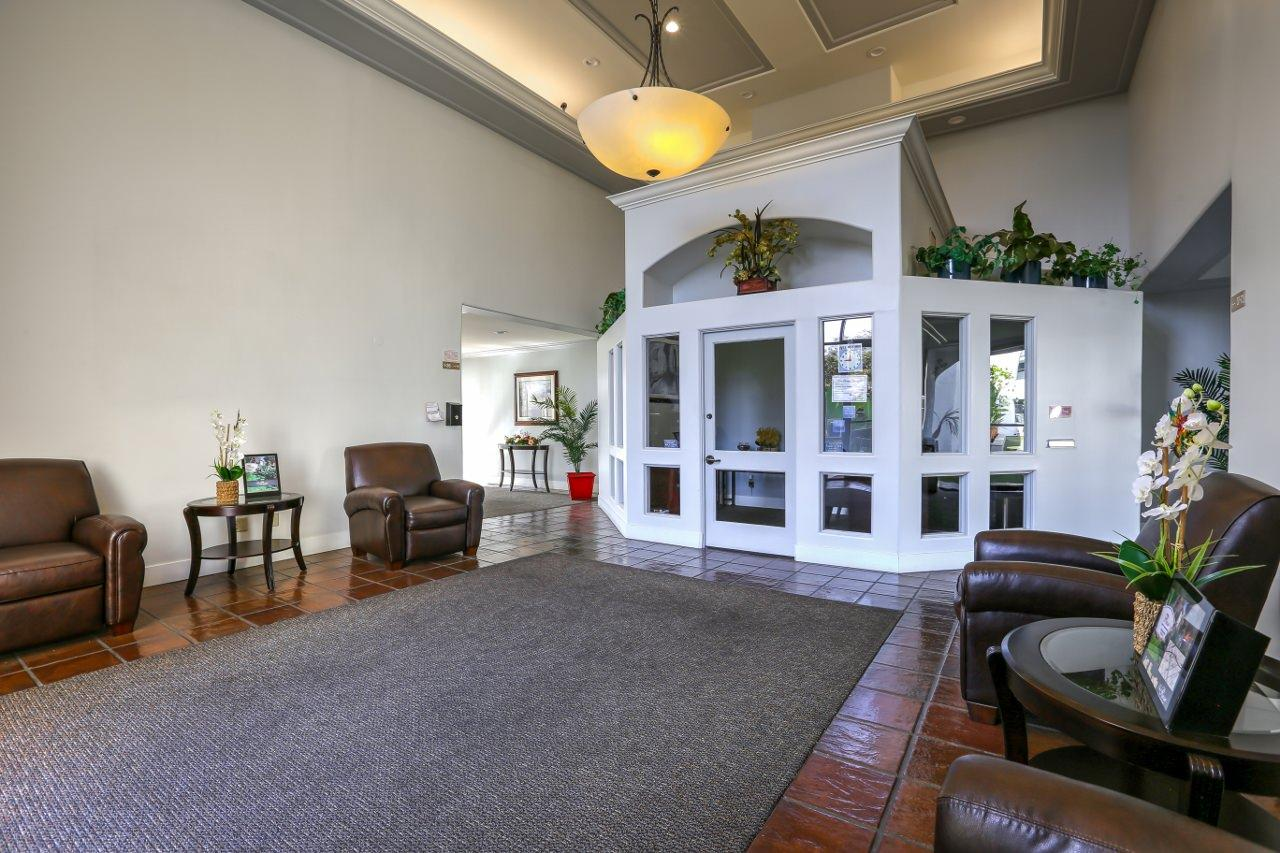 $2100 One bedroom Apartment for rent