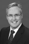 Edward Jones - Financial Advisor: Kevin H White