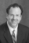 Edward Jones - Financial Advisor: Mark E Grantham