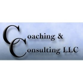 Coaching & Consulting LLC