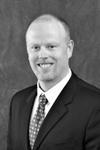 Edward Jones - Financial Advisor: Matthew E Swanson