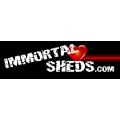 Immortal Sheds