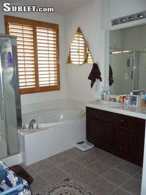 $2700 Three bedroom Apartment for rent