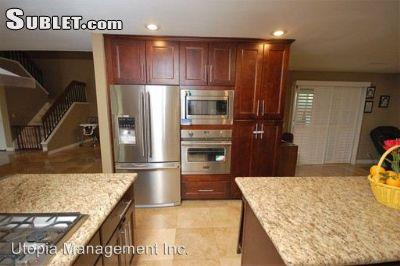 $2695 Four bedroom Apartment for rent