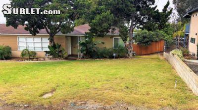 $2650 Three bedroom Apartment for rent