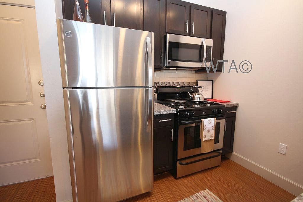 $1120 One bedroom Apartment for rent