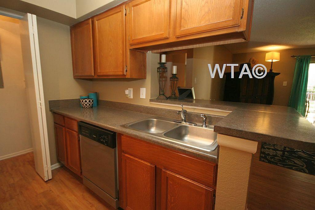 $847 One bedroom Apartment for rent