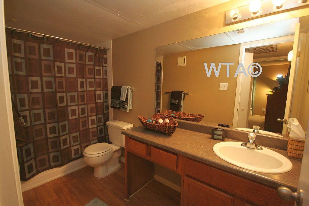 $932 One bedroom Apartment for rent