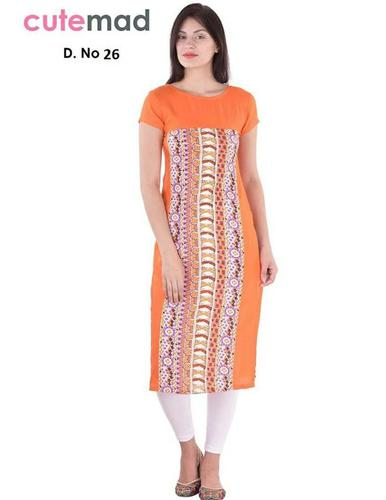 best indian ethnic wear