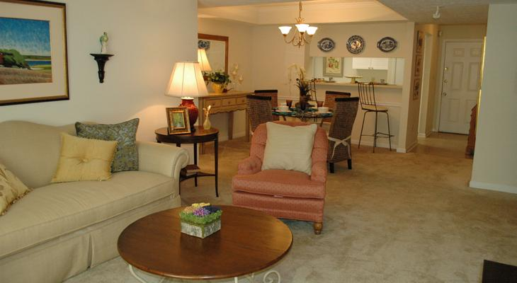 $1315 Four bedroom Apartment for rent