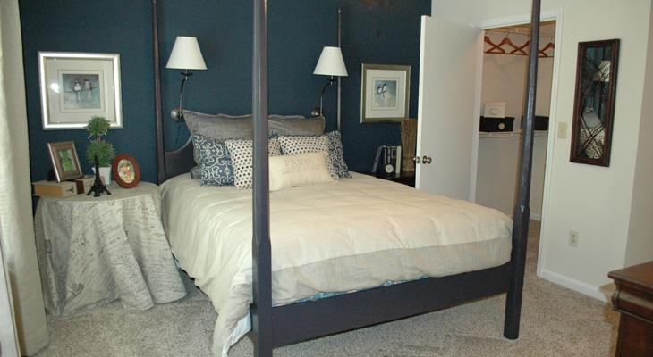 $1180 Three bedroom Apartment for rent