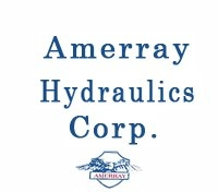 Amerray Hydraulics Corporation