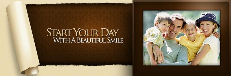 Excel Family Dental - Cosmetic and Family Dentistry