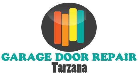 Garage Door Repair Tarzana