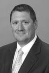 Edward Jones - Financial Advisor: Don K Kohlman
