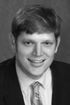 Edward Jones - Financial Advisor: Jason E Walters